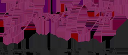 Logo-Daniel-Cota