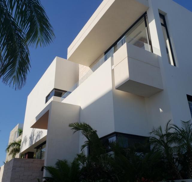 Diseno y realizacion de proyecto daniel cota arquitectura