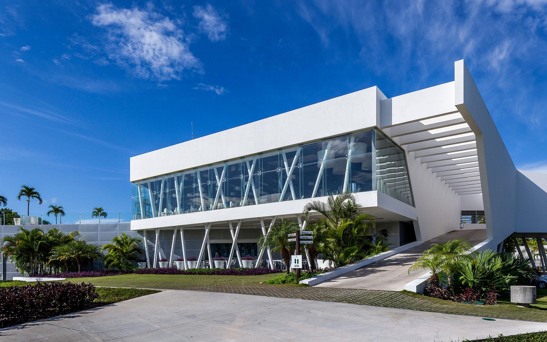 Servicio de arquitectura y diseno daniel cota